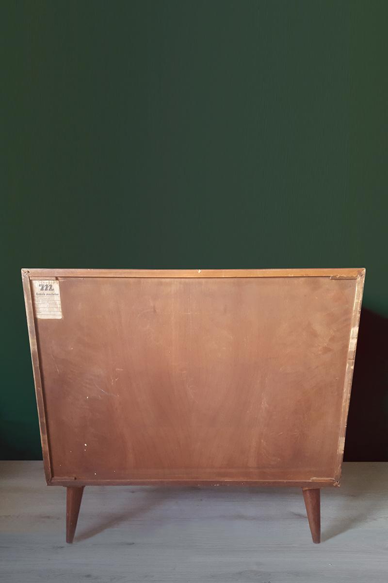 M1806-49_FM-Formule-meubel-model-4101P-Kempkes_achterzijde_hoog
