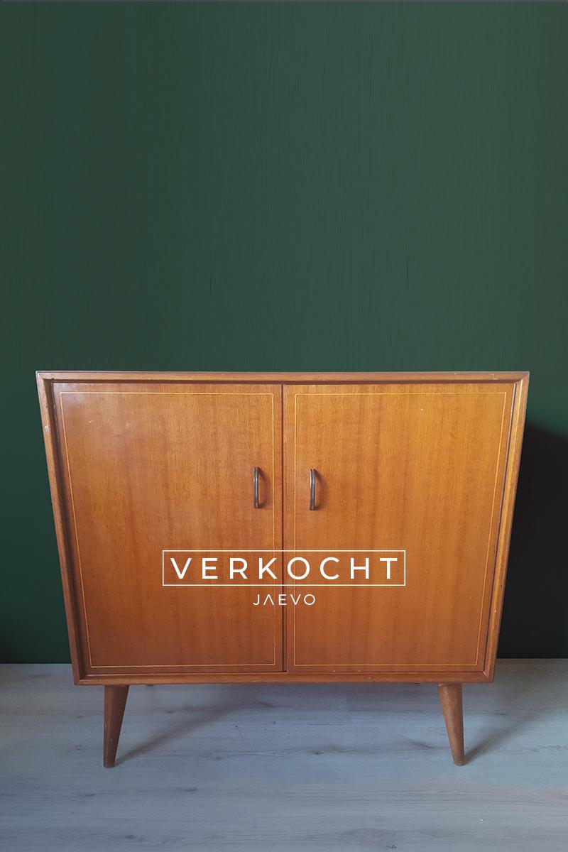 M1806-49_FM-Formule-meubel-model-4101P-Kempkes_hoog