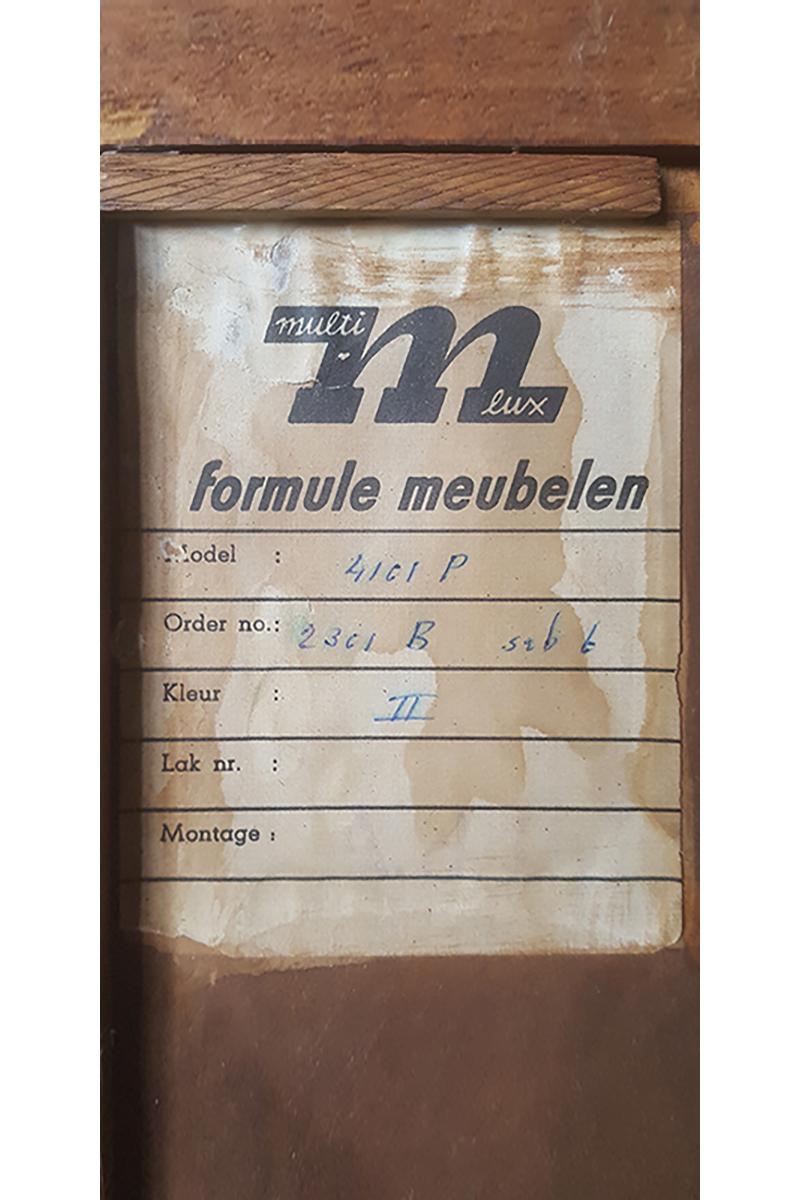 M1806-49_FM-Formule-meubel-model-4101P-Kempkes_label_hoog